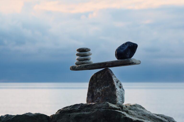 Ubalancer