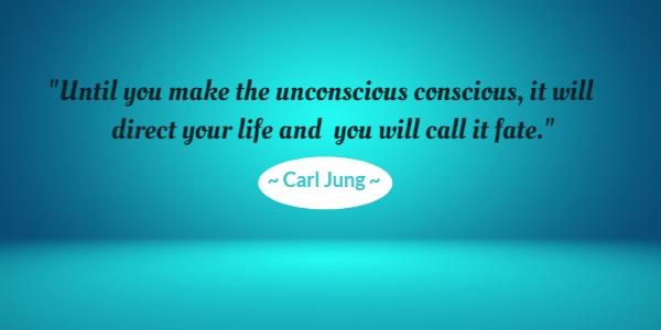 Jung, psykologi